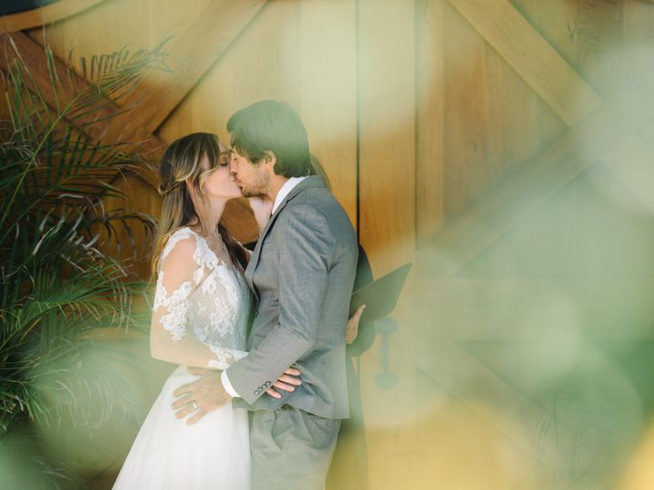 Tmx 1479392292880 Loveandlace 3411 Unionville, PA wedding photography