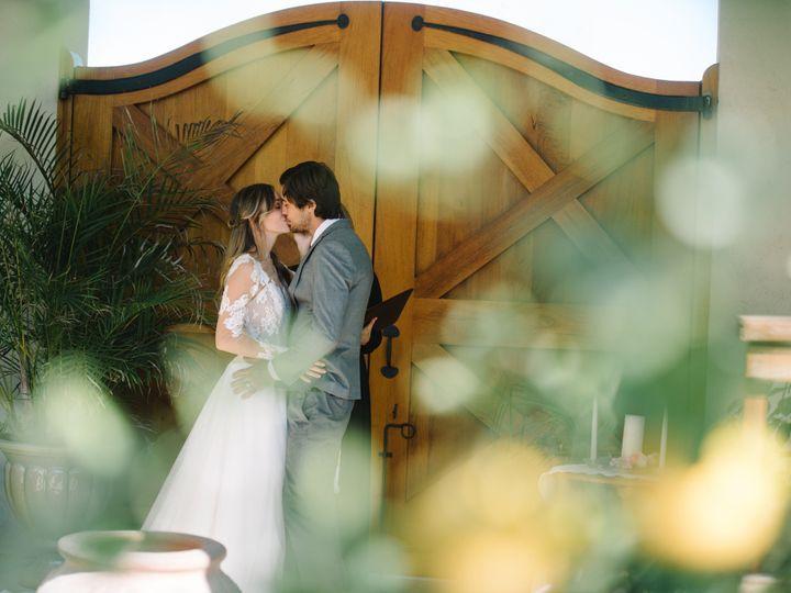 Tmx 1479392308326 Loveandlace 3412 Unionville, PA wedding photography