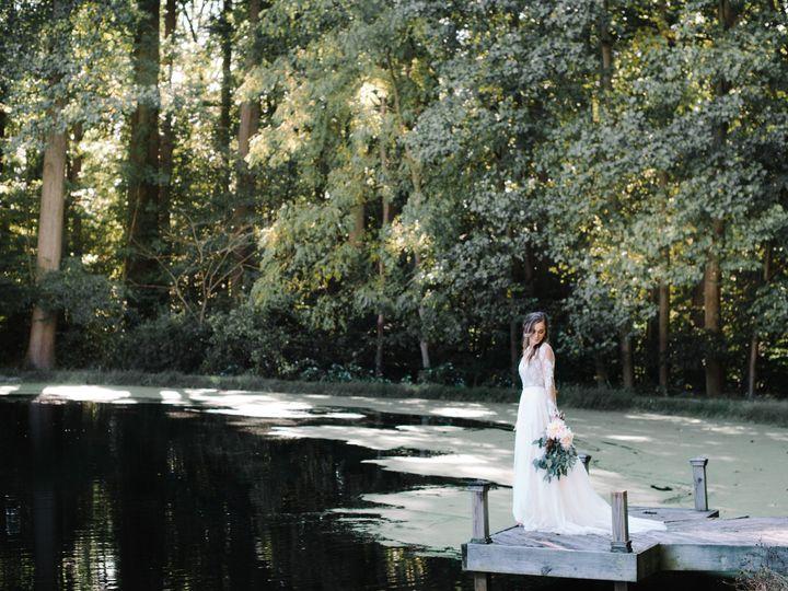 Tmx 1479392324674 Loveandlace 3562 Unionville, PA wedding photography