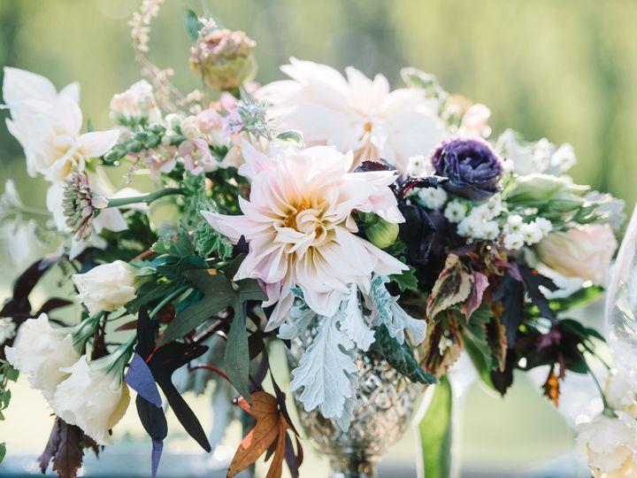 Tmx 1479392357989 Loveandlace 3661 Unionville, PA wedding photography
