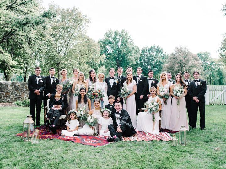 Tmx 1479392538746 Formals 7906 Unionville, PA wedding photography