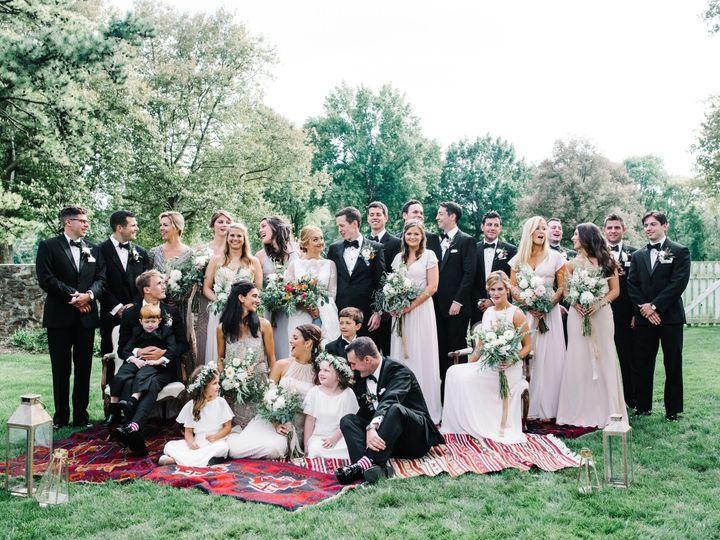 Tmx 1479392597170 Formals 7910 Unionville, PA wedding photography