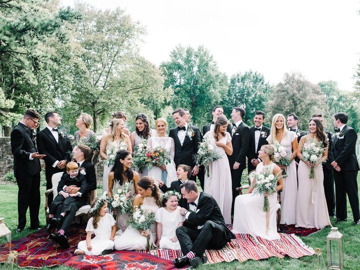 Tmx 1479392620215 Formals 7913 Unionville, PA wedding photography