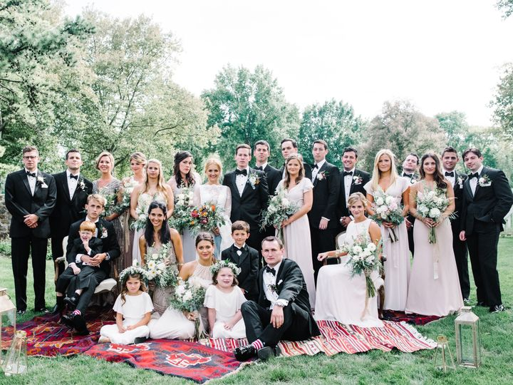 Tmx 1479392643042 Formals 7927 Unionville, PA wedding photography