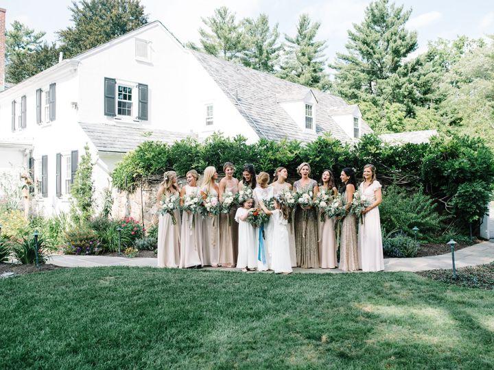 Tmx 1479392710527 Formals 7999 Unionville, PA wedding photography