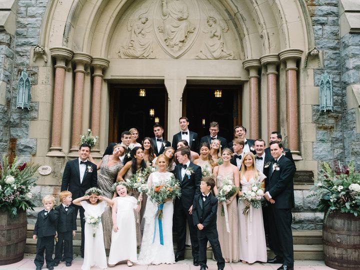 Tmx 1479392729351 Church 8587 Unionville, PA wedding photography