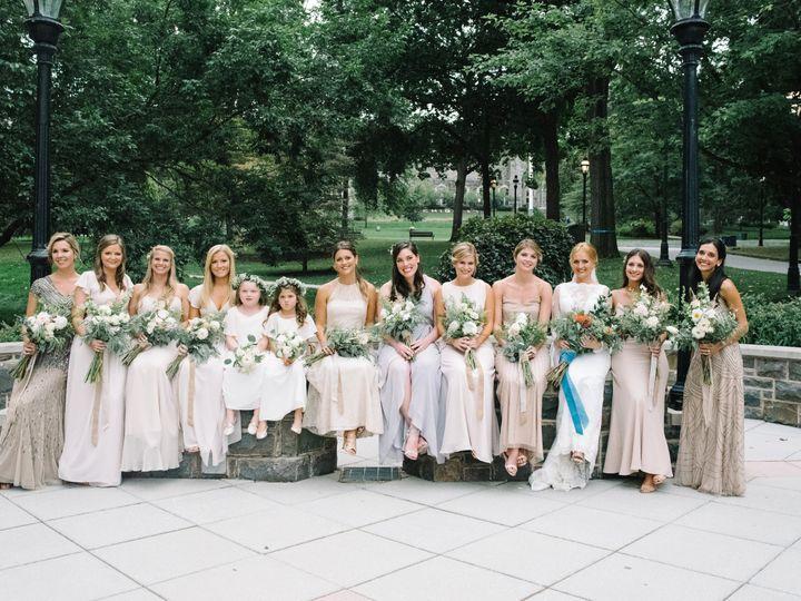 Tmx 1479392766278 Church 8601 Unionville, PA wedding photography