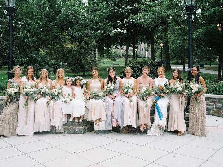 Tmx 1479392785761 Church 8602 Unionville, PA wedding photography