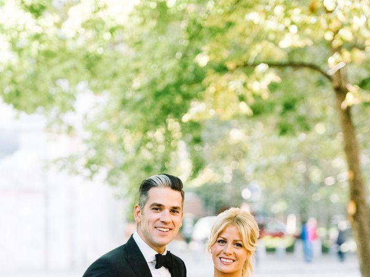 Tmx 1479392831240 Lorigetspalmered 6785 Unionville, PA wedding photography