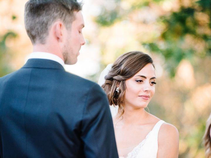 Tmx 1479393523226 Tiffbry 88 Unionville, PA wedding photography