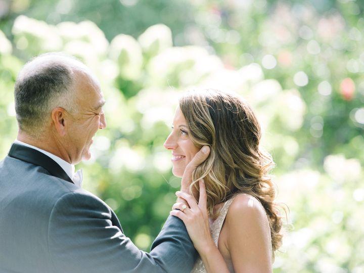Tmx 1479393810376 Rachelandsteve 3773 Unionville, PA wedding photography