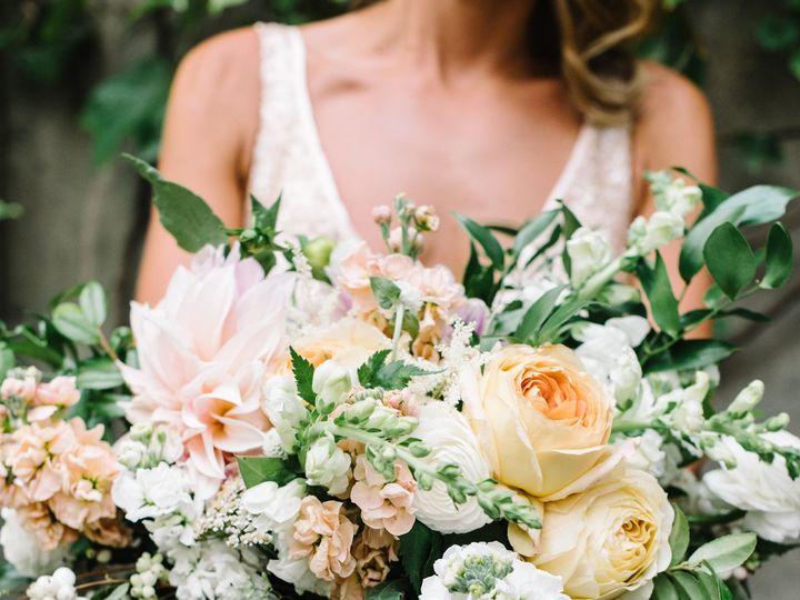 Tmx 1479393829852 Rachelandsteve 9717 Unionville, PA wedding photography