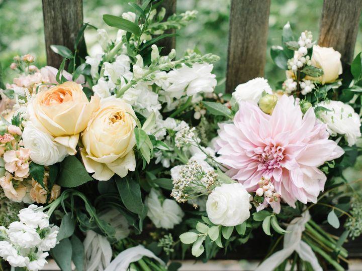 Tmx 1479393858573 Rachelandsteve 9846 Unionville, PA wedding photography