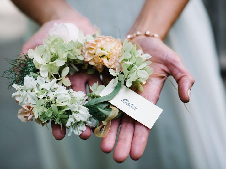 Tmx 1479393874330 Rachelandsteve 9856 Unionville, PA wedding photography