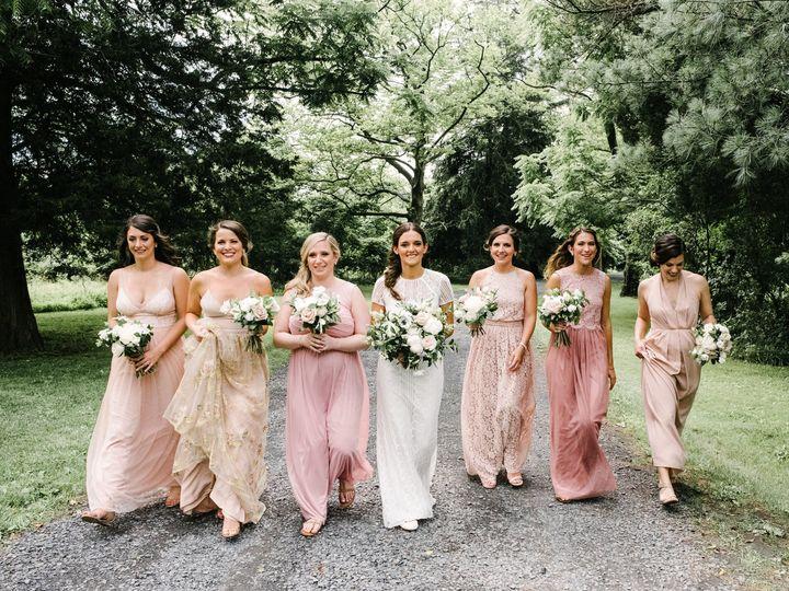 Tmx 1502673786742 Tinakyleformals 2 12 Unionville, PA wedding photography