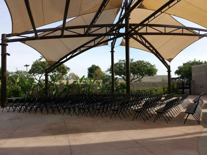 Tmx 1504042278243 Ehlers Plaza 2 Buena Park, CA wedding band