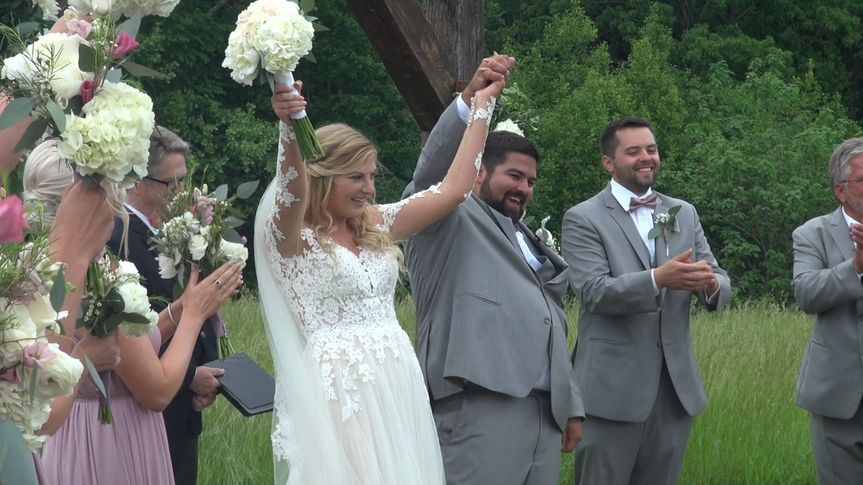kelsey and jack wedding 51 1016184 1557948726