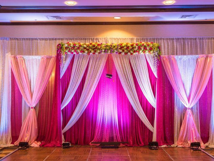 Tmx 1506014960564 4 Ashburn, District Of Columbia wedding eventproduction