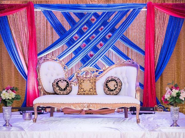 Tmx 1506015021338 11 Ashburn, District Of Columbia wedding eventproduction