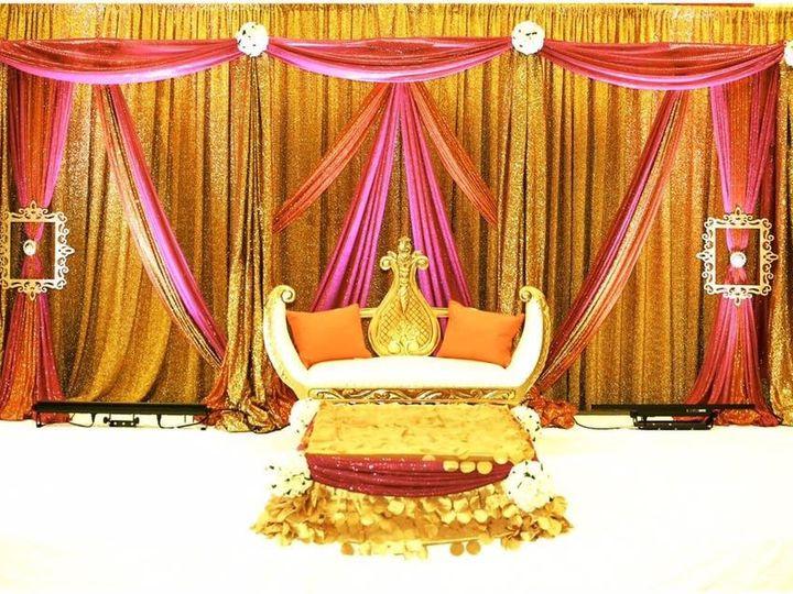 Tmx 1506015030549 1419612811147331952428866367834553702934968o Ashburn, District Of Columbia wedding eventproduction