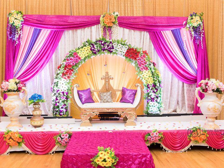 Tmx 1506015038731 Fl12837 Ashburn, District Of Columbia wedding eventproduction