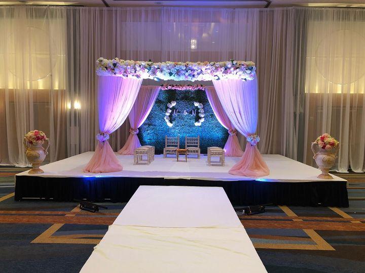 Tmx 1538763114 F0b19a2be8c6e13e 1538763112 Eb9e91e9016c59bc 1538763108590 27 IMG 20180526 WA00 Ashburn, District Of Columbia wedding eventproduction