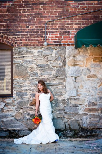 coryographix photography atlanta wedding photograp