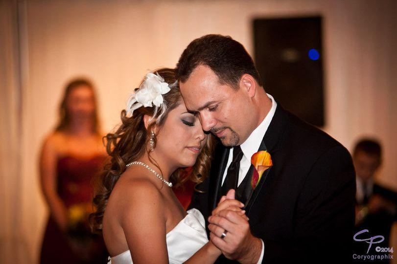 cf37122aba41dbcd 1394994056848 coryographix photography atlanta wedding photogr