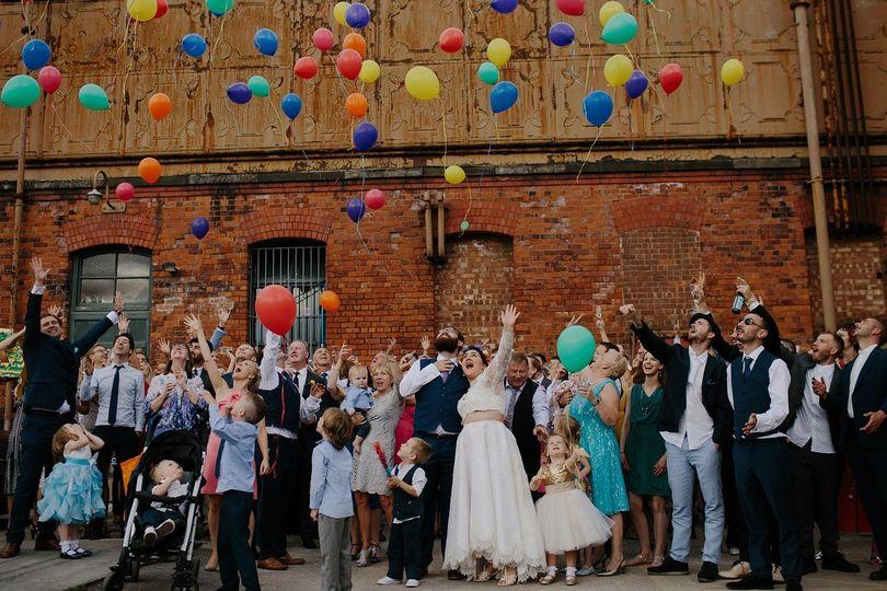 wedding 22455271280