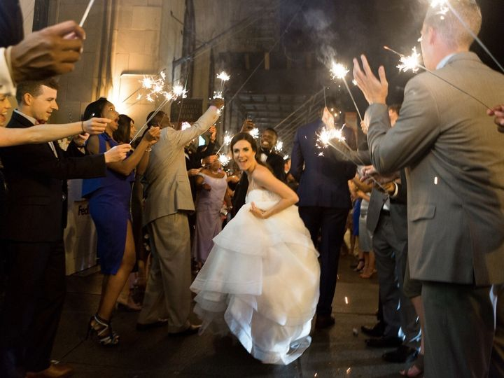 Tmx 1505680378514 Fullsizerender 6 Philadelphia, Pennsylvania wedding dj