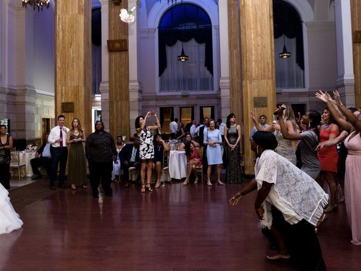 Tmx 1505680385915 Fullsizerender 7 Philadelphia, Pennsylvania wedding dj