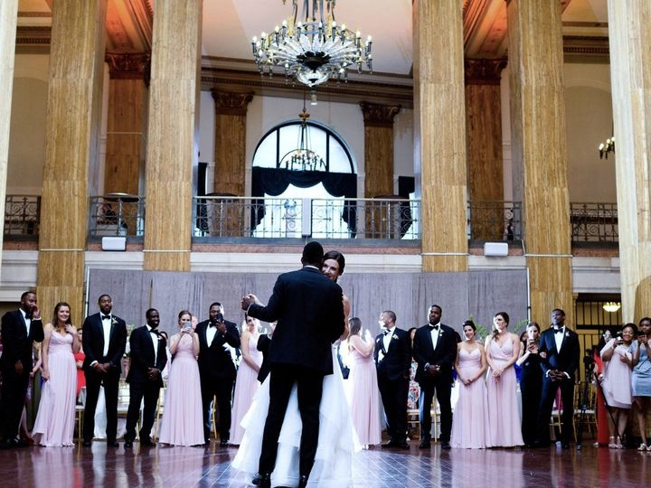 Tmx 1505680431337 Fullsizerender 13 Philadelphia, Pennsylvania wedding dj