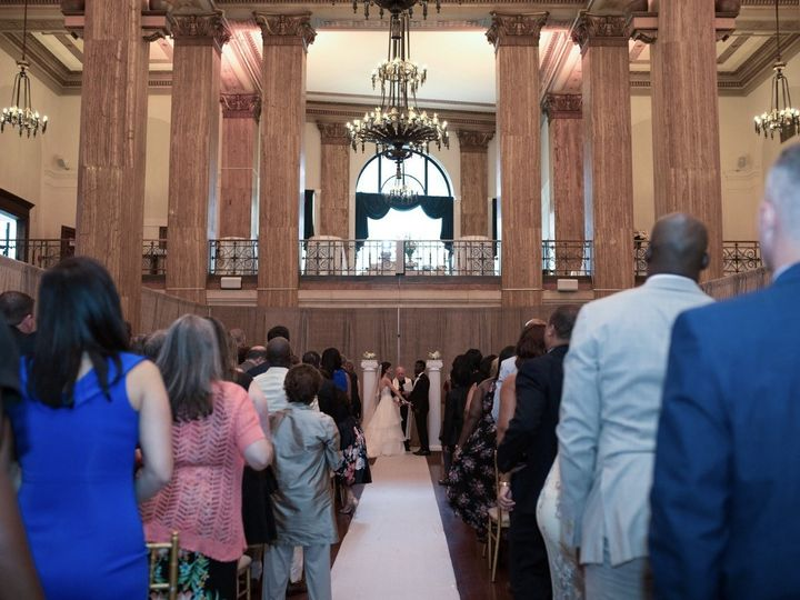 Tmx 1505680464684 Fullsizerender 18 Philadelphia, Pennsylvania wedding dj