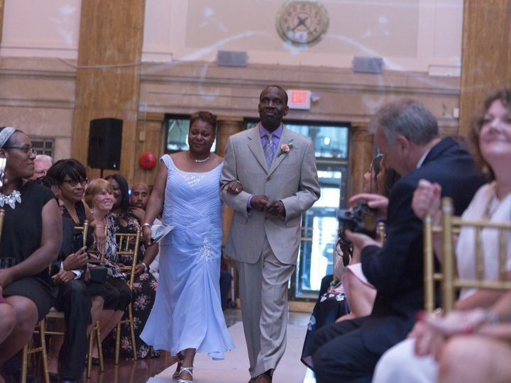 Tmx 1505680488539 Fullsizerender 22 Philadelphia, Pennsylvania wedding dj