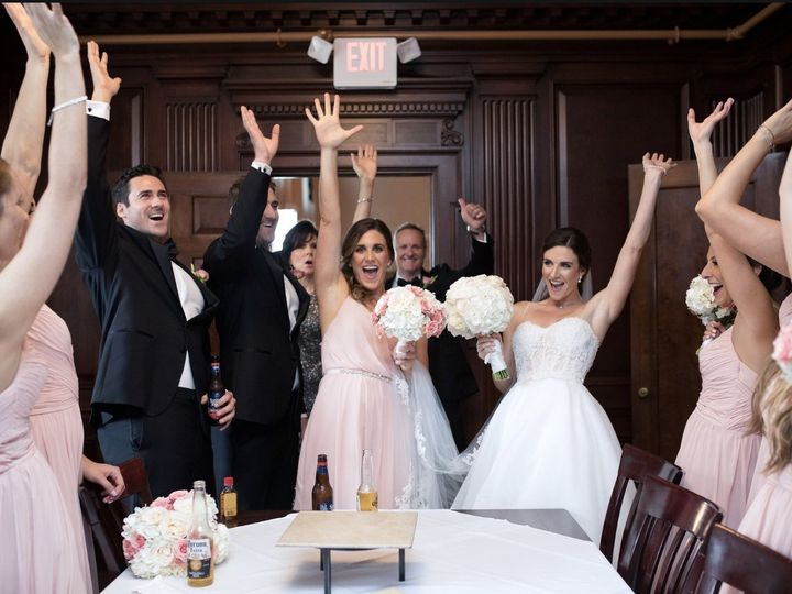 Tmx 1505680495003 Fullsizerender 23 Philadelphia, Pennsylvania wedding dj
