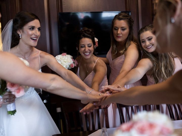 Tmx 1505680502111 Fullsizerender 24 Philadelphia, Pennsylvania wedding dj