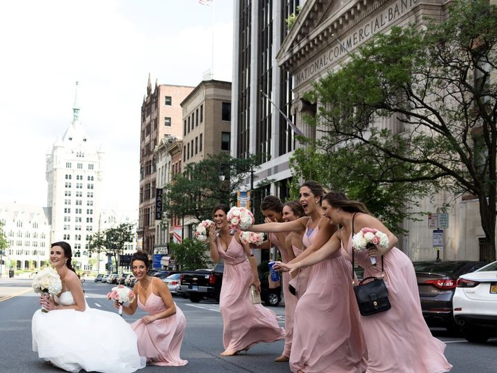 Tmx 1505680526239 Fullsizerender 27 Philadelphia, Pennsylvania wedding dj