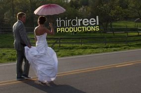 Third Reel Productions