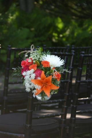 Tmx 1533762770 35fd6dff3a4e9576 1533762769 E0e5450424dc99dd 1533762767861 6 Allisons Chairs Central Square, New York wedding florist