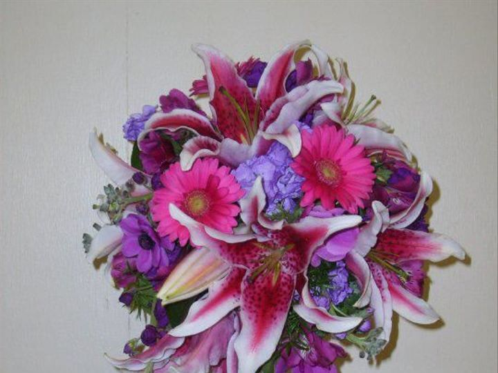 Tmx 1533763004 Bb1bf87f0e481723 1533763003 De3b7f2bd01a473a 1533763001402 26 Cascade 2 Central Square, New York wedding florist