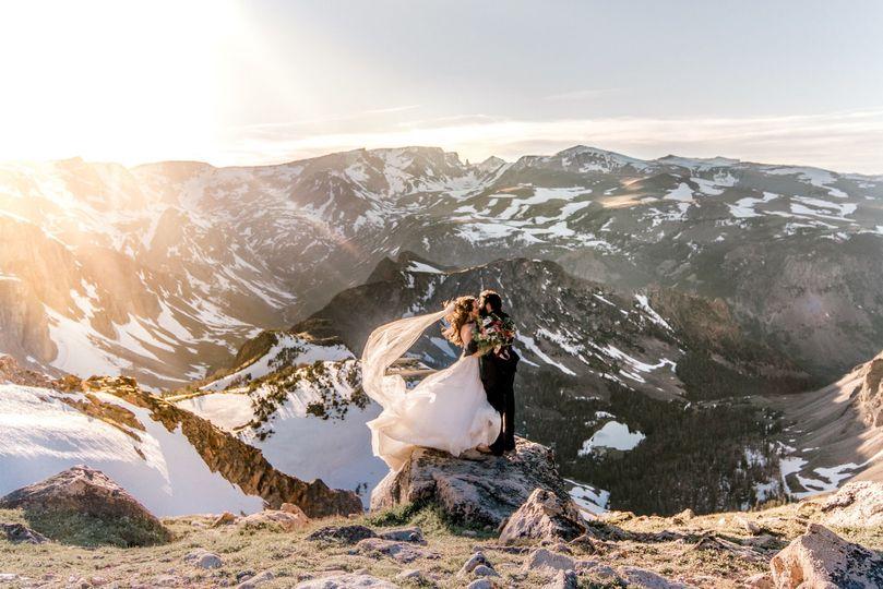 b303f03569198b91 Glacier wedding 19