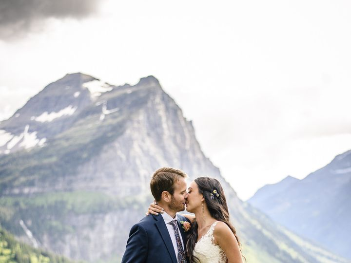 Tmx Glacier National Park Wedding Elopement Elope Photographer Planning Eloping Montana All Inclusive001 3 51 38184 157932740175862 Whitefish wedding photography