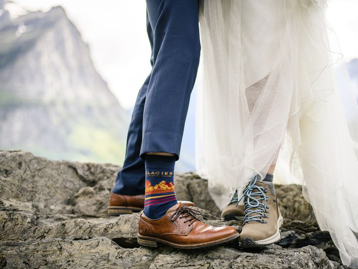 Tmx Glacier National Park Wedding Elopement Elope Photographer Planning Eloping Montana All Inclusive002 3 51 38184 157932740241131 Whitefish wedding photography