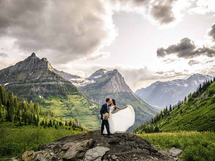 Tmx Glacier National Park Wedding Elopement Elope Photographer Planning Eloping Montana All Inclusive003 3 51 38184 157932740331824 Whitefish wedding photography