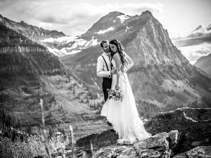Tmx Glacier National Park Wedding Elopement Elope Photographer Planning Eloping Montana All Inclusive010 2 51 38184 157932740143015 Whitefish wedding photography