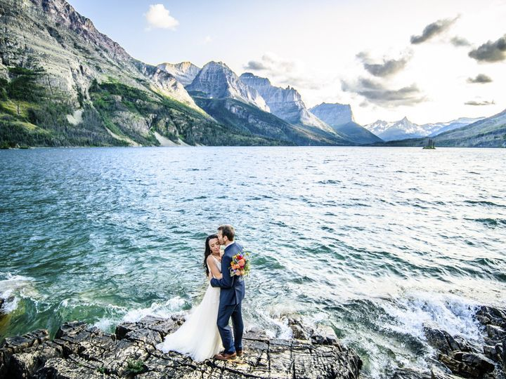 Tmx Glacier National Park Wedding Elopement Elope Photographer Planning Eloping Montana All Inclusive023 2 51 38184 157932740718152 Whitefish wedding photography