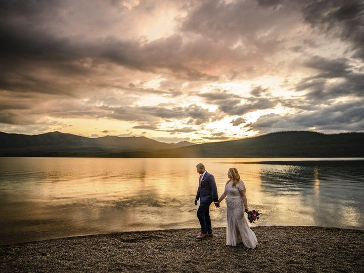 Tmx Glacier National Park Wedding Elopement Elope Photographer Planning Eloping Montana All Inclusive024 51 38184 157932740760526 Whitefish wedding photography