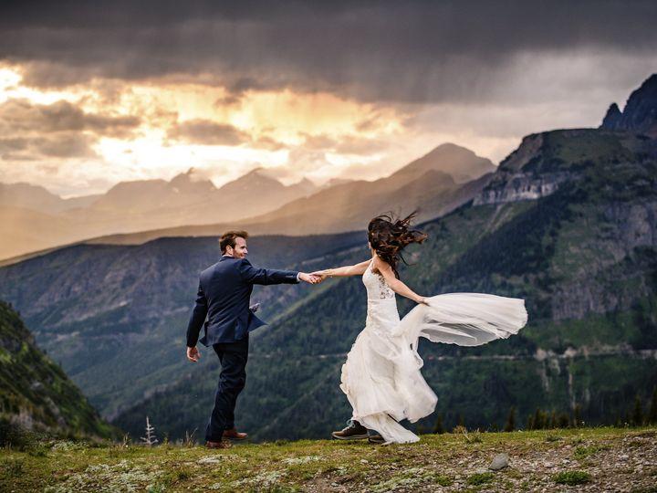 Tmx Glacier National Park Wedding Elopement Elope Photographer Planning Eloping Montana001 4 51 38184 157932659843489 Whitefish wedding photography