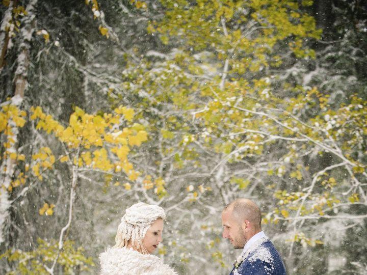 Tmx Glacier National Park Winter Elopement Wedding Elope Photographer Planning030 51 38184 157932740540698 Whitefish wedding photography