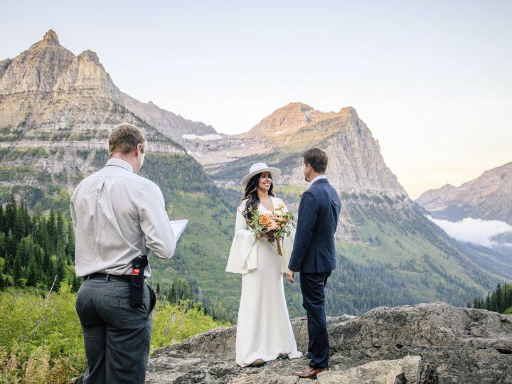 Tmx Glacier Park Adventure Elopement Elope Wedding Montana Photographer Photography National004 2 51 38184 157932741144733 Whitefish wedding photography